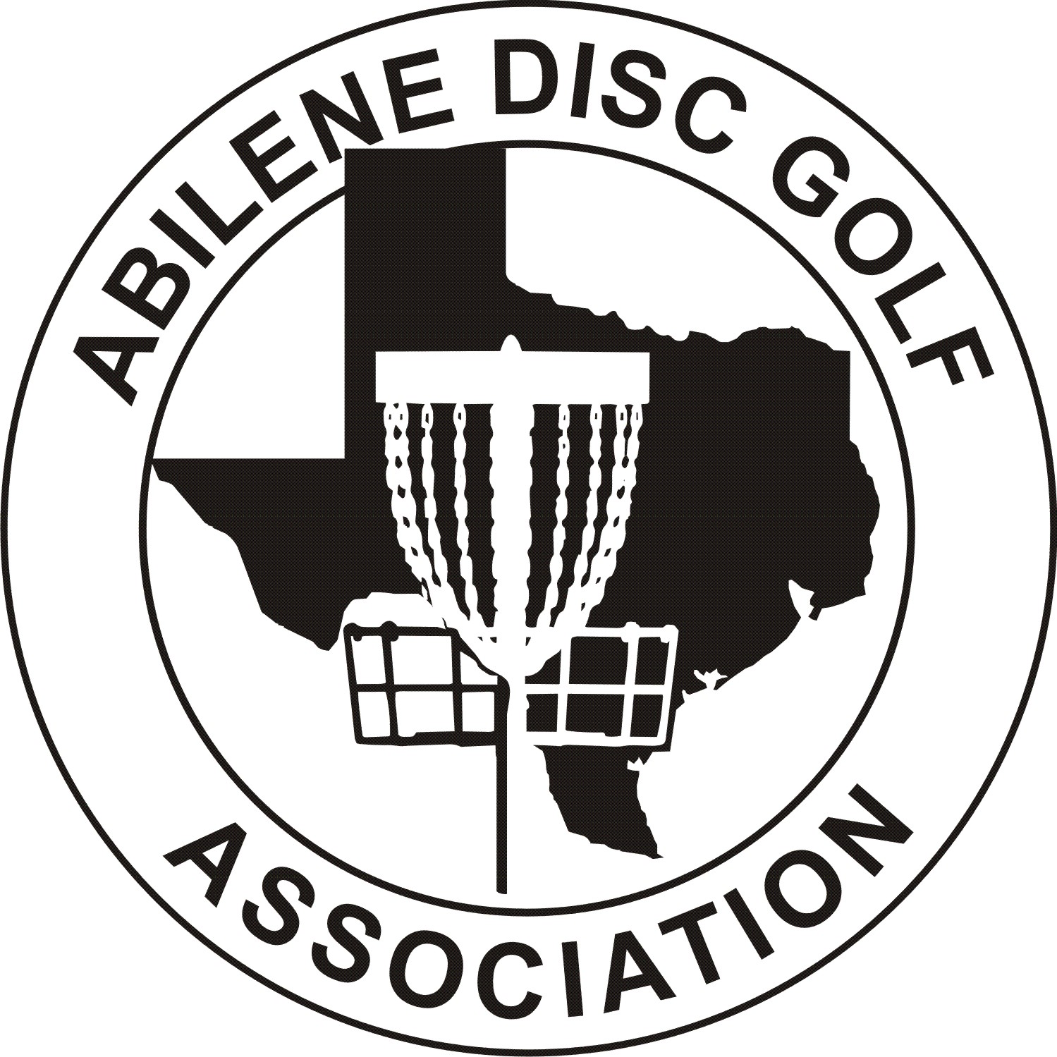 Abilene Disc Golf Association