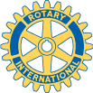 Rotary Club of Abilene